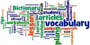 academicadda_vocabulary