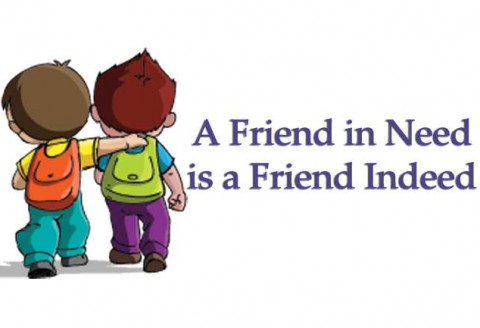 english-proverb-a-friend-in-need-is-a-friend-indeed2-480x328