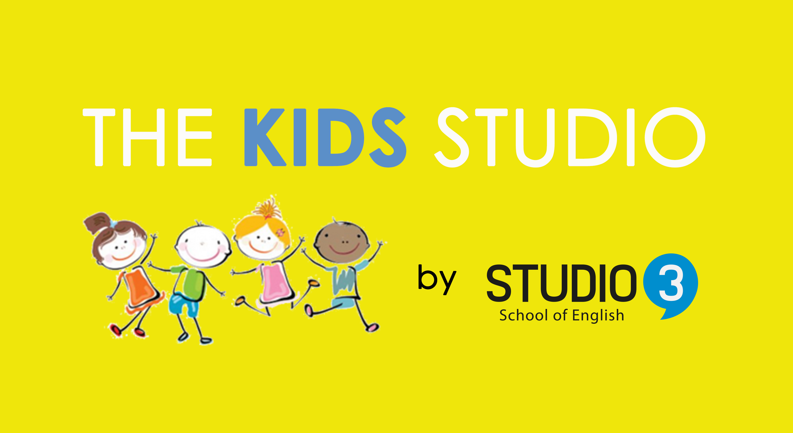 kidsstudio3alicante